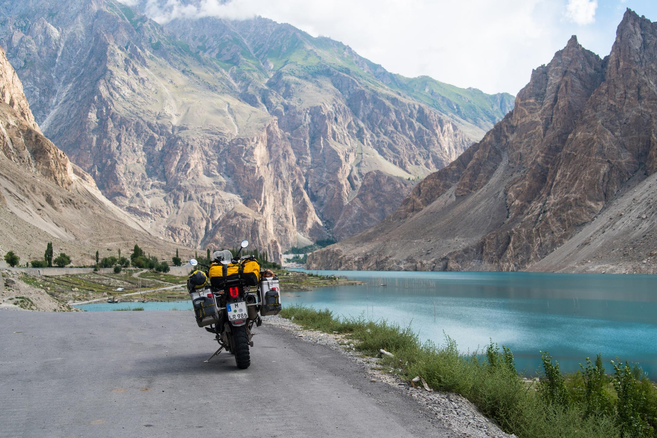 Lea-Rieck-Pakistan