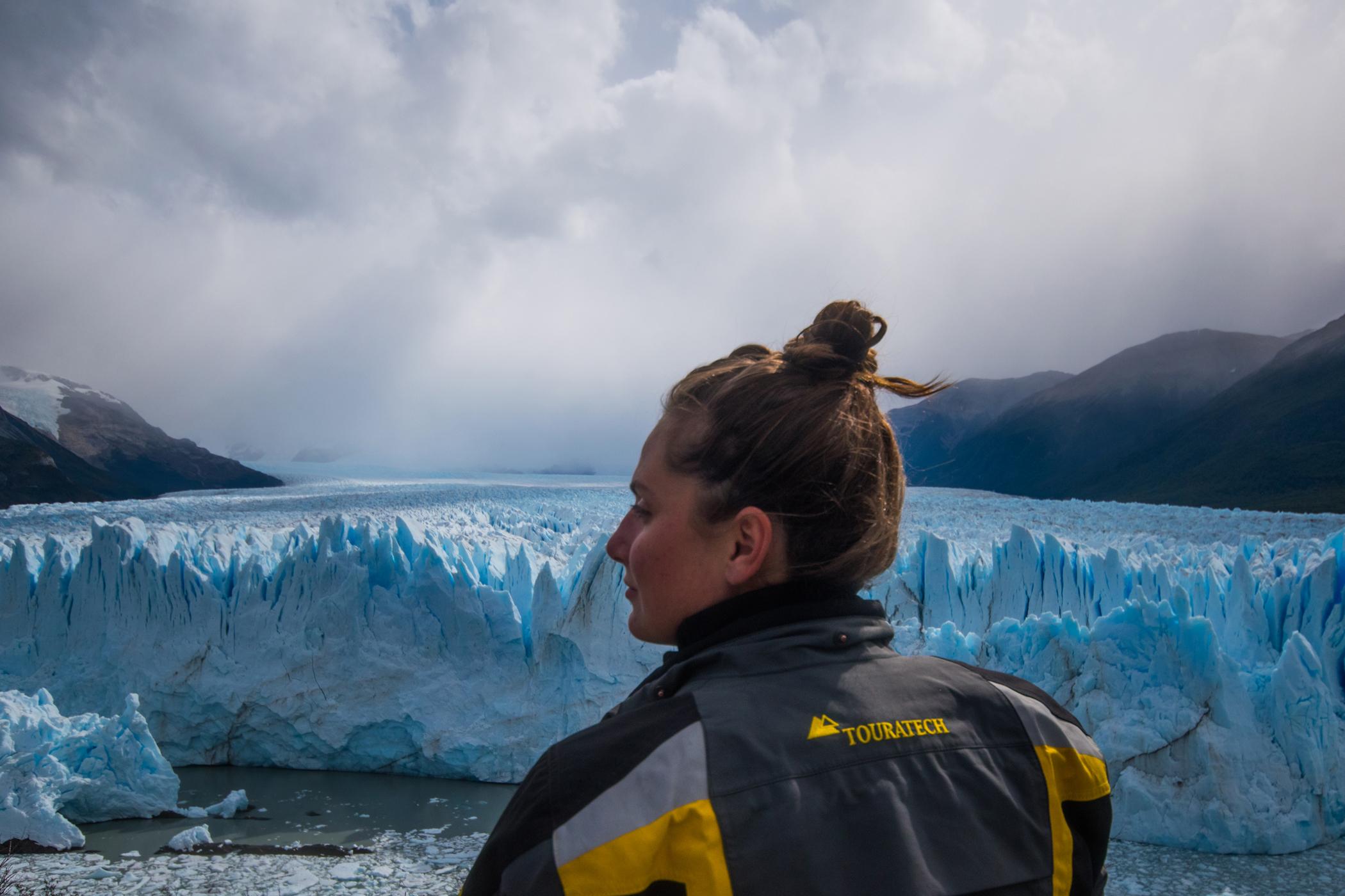 Lea-Rieck-Patagonia