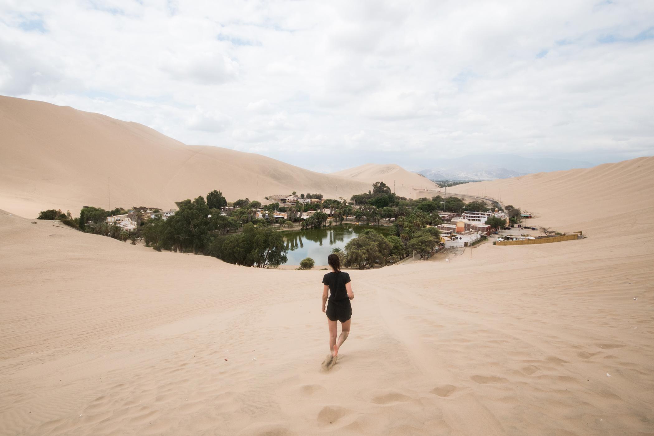 Lea-Rieck-Peru
