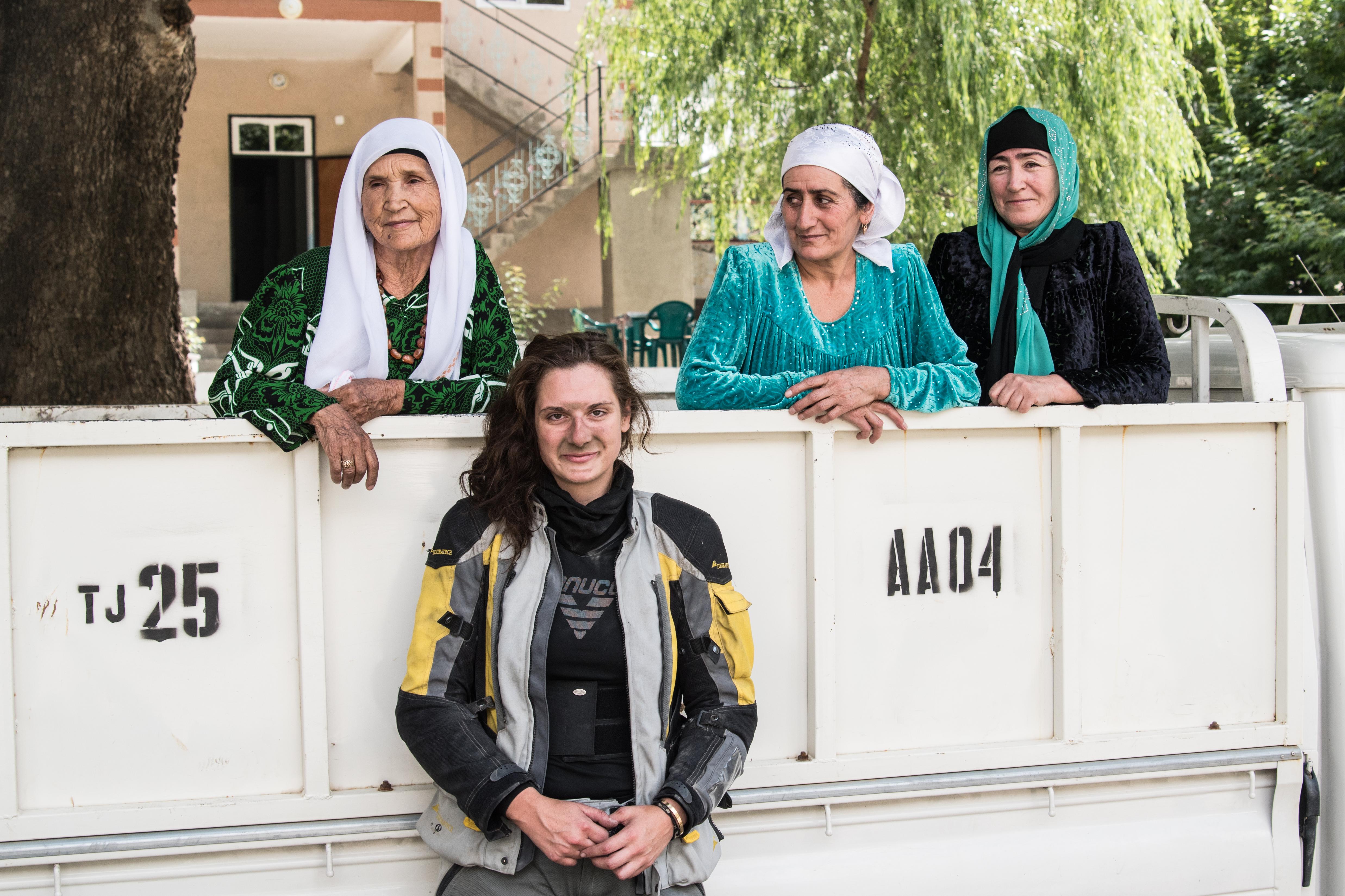 Lea-Rieck-Tajikistan