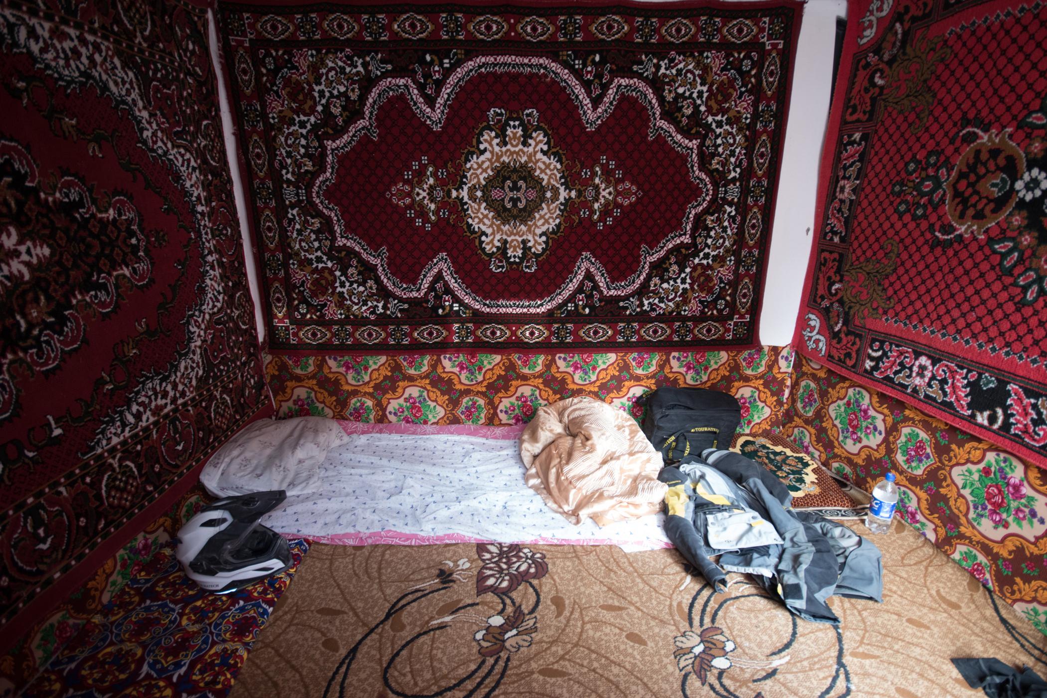 Tajikistan-allein-reisen