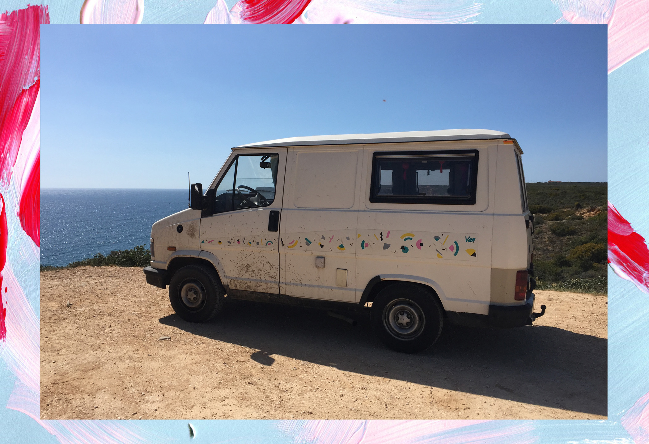 baerbel-on-tour-vanlife-portugal
