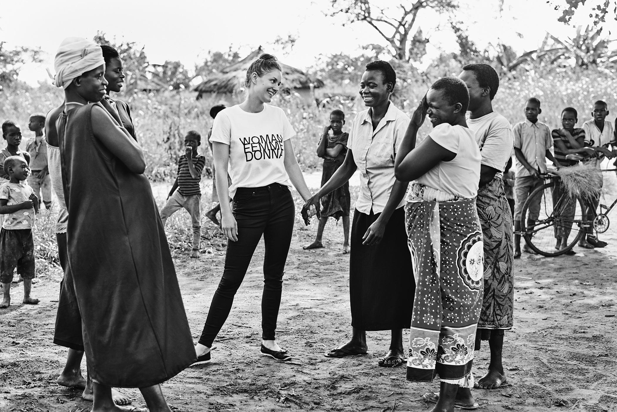 femtastics-Caio-Uganda-Vero-Moda