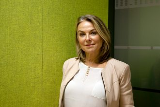 femtastics-Esther-Perel-Interview