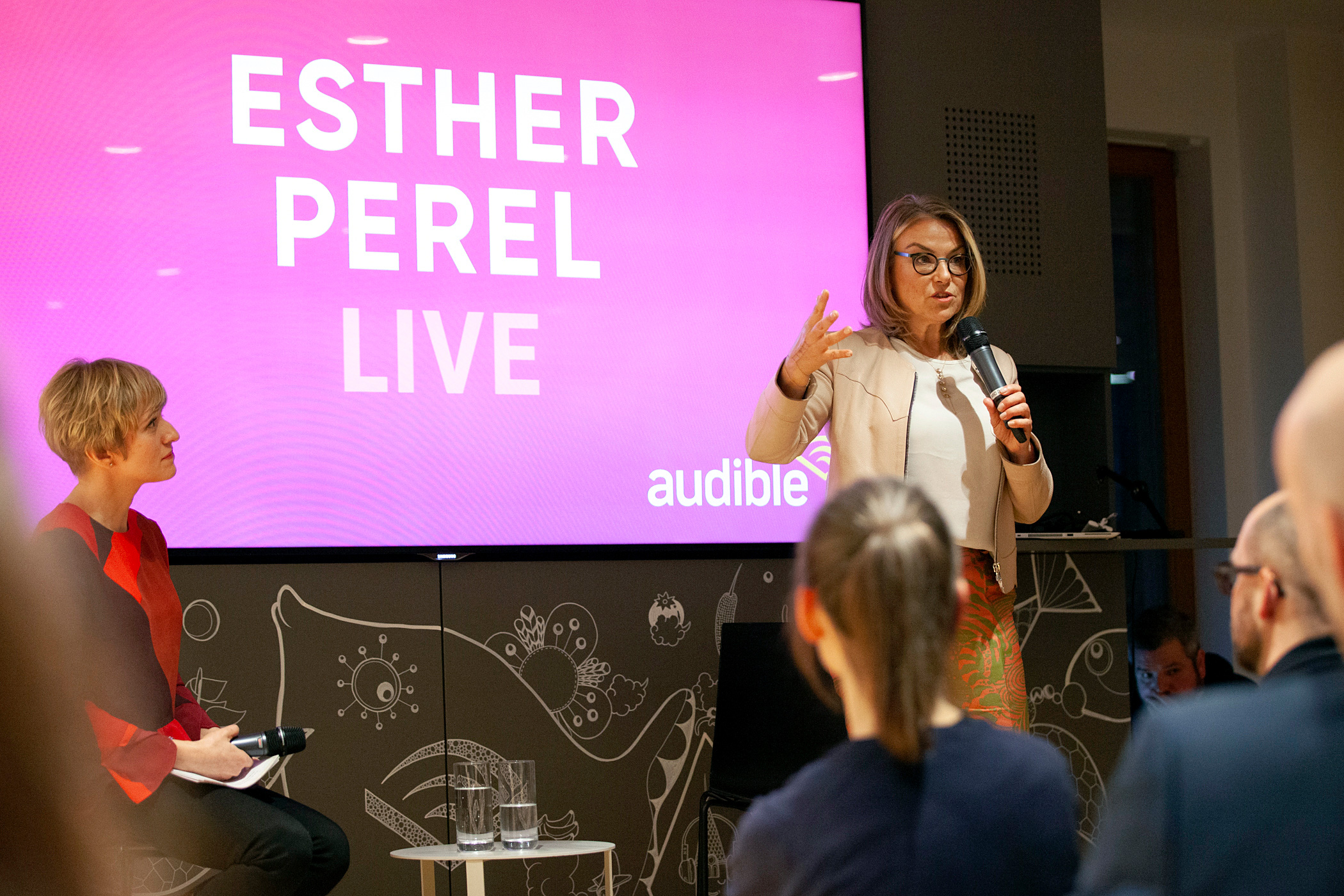 femtastics-Esther-Perel-live-Berlin