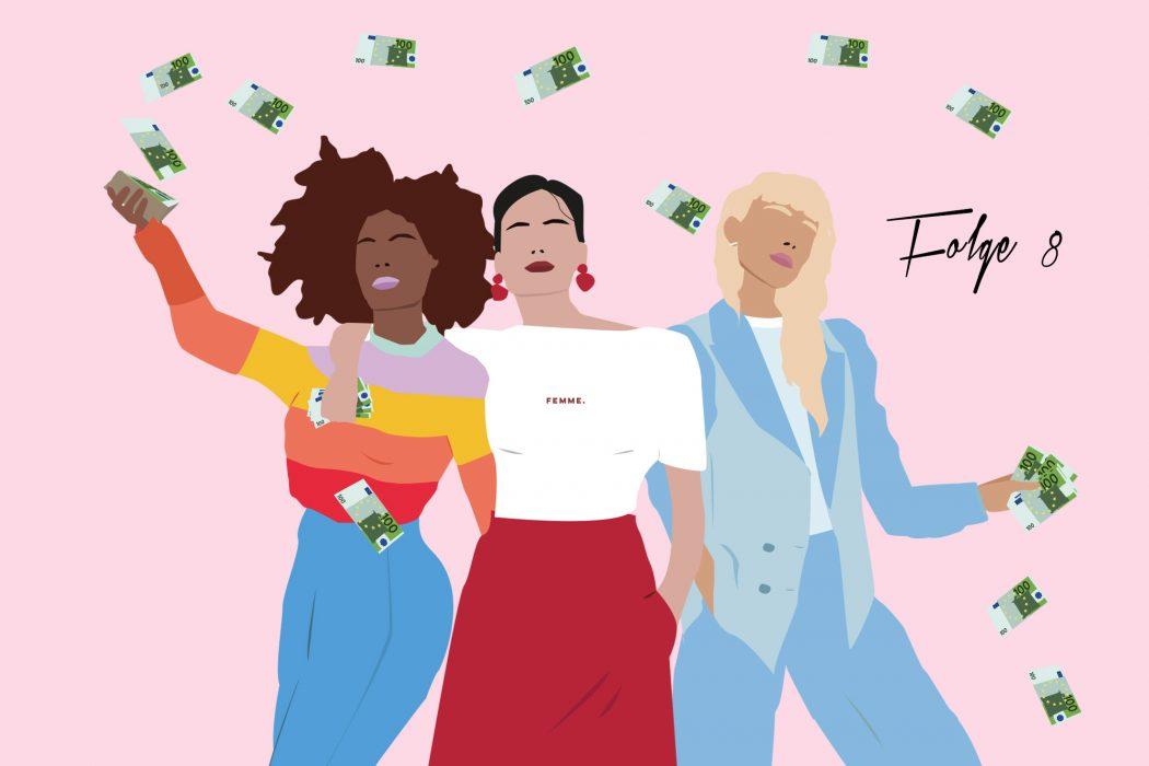 femtastics-Female-Finance-Welche-Versicherungen-brauche-ich