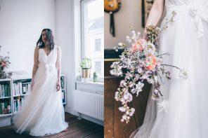 femtastics-Gewinnspiel-Brautmode