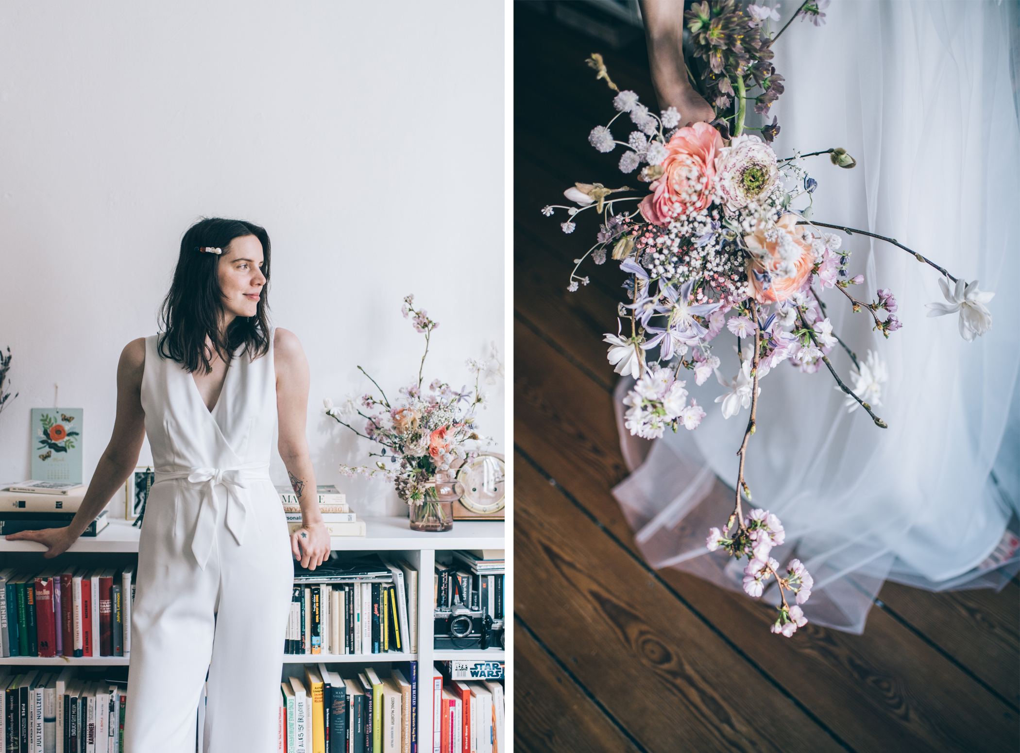 femtastics-Jessica-Baeumler-CA-Wedding-Jumpsuit