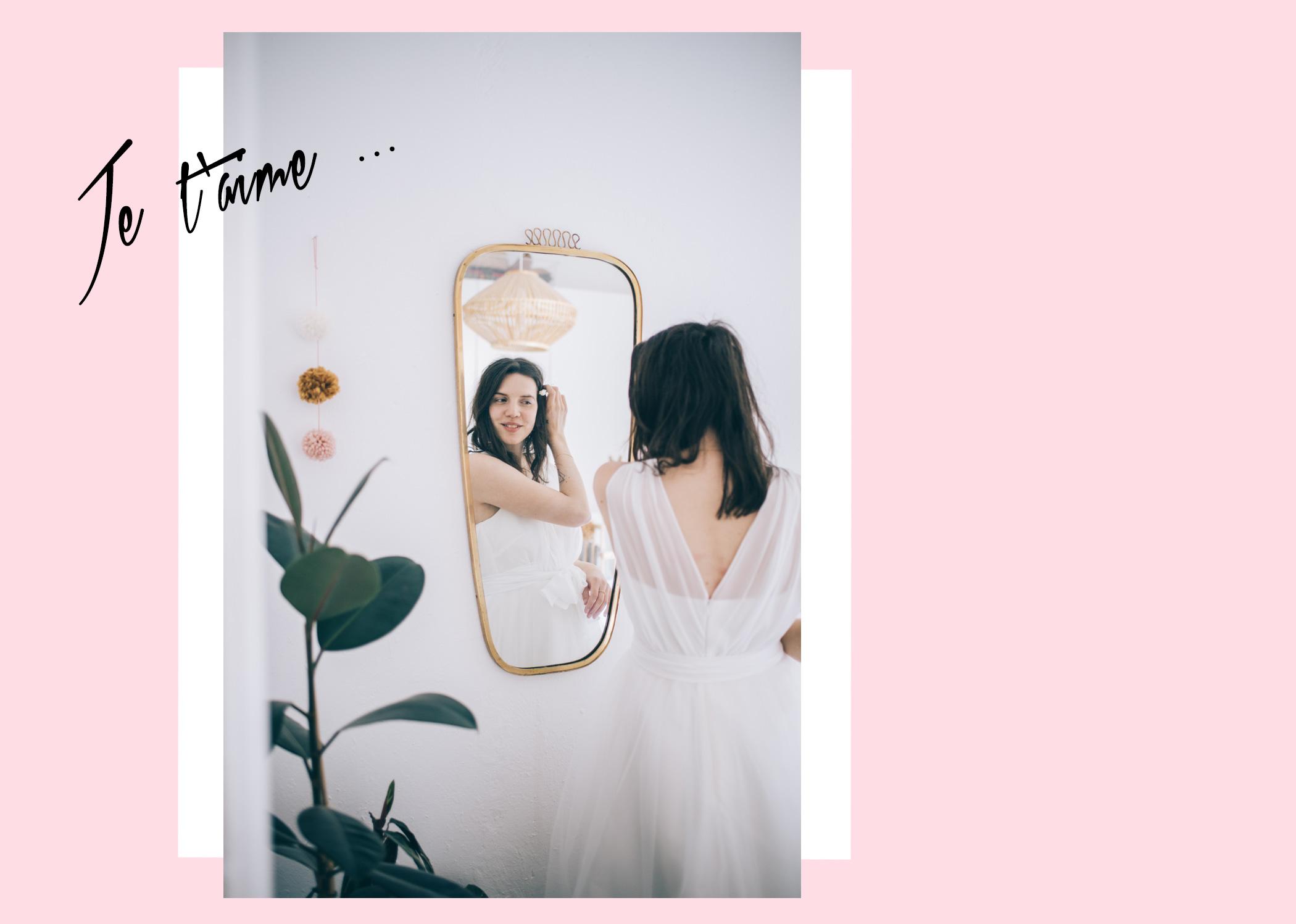 femtastics-JessicaBeau-Hochzeitskleid-C-und-A