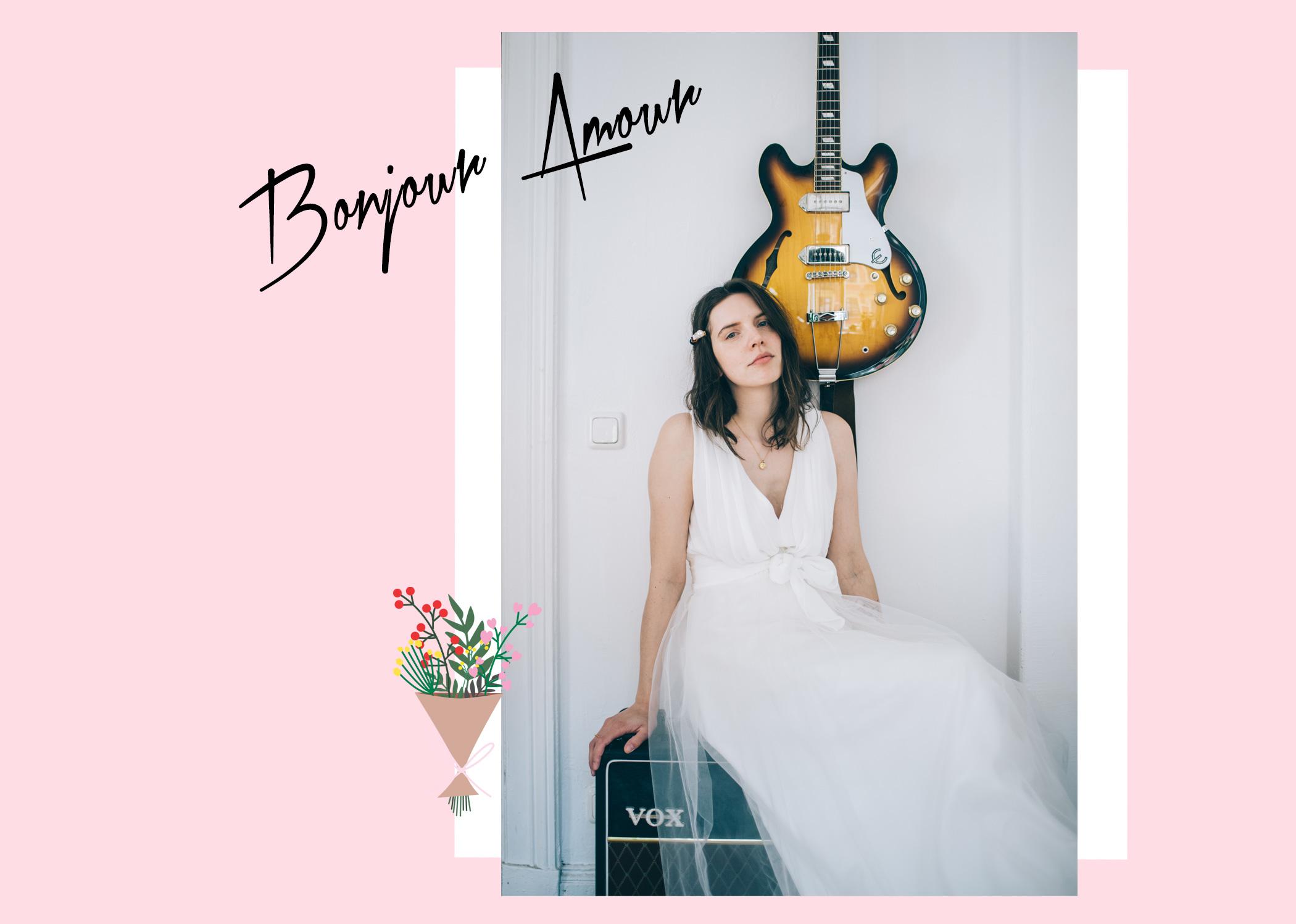 femtastics-JessicaBeau-Hochzeitskleid