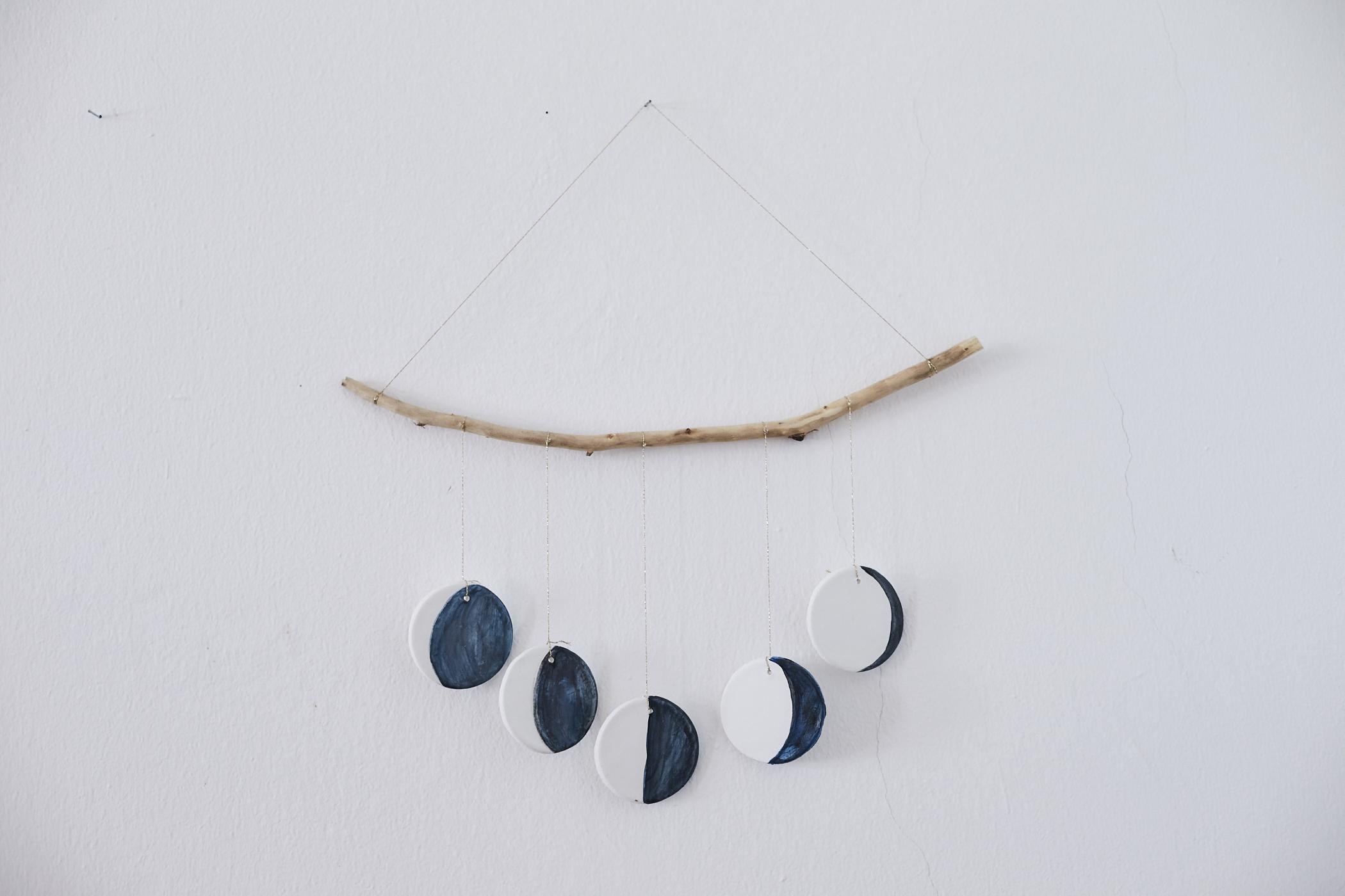 femtastics-Mobile-Mondphasen
