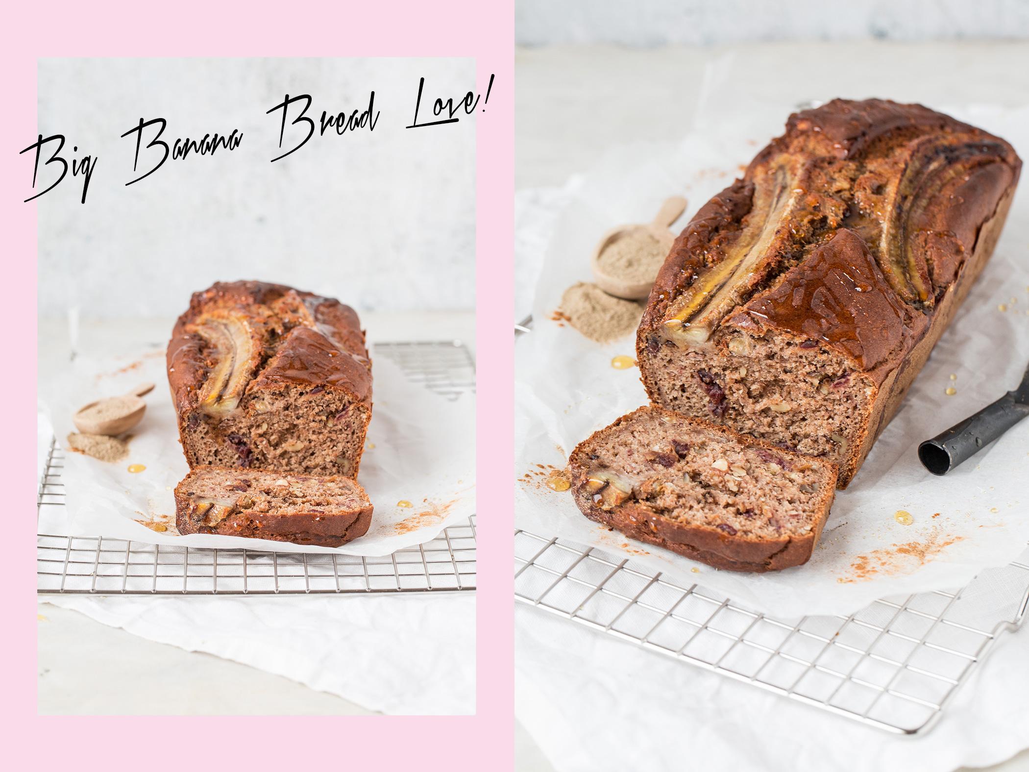 femtastics-Rezept-gesundes-Banana-Bread