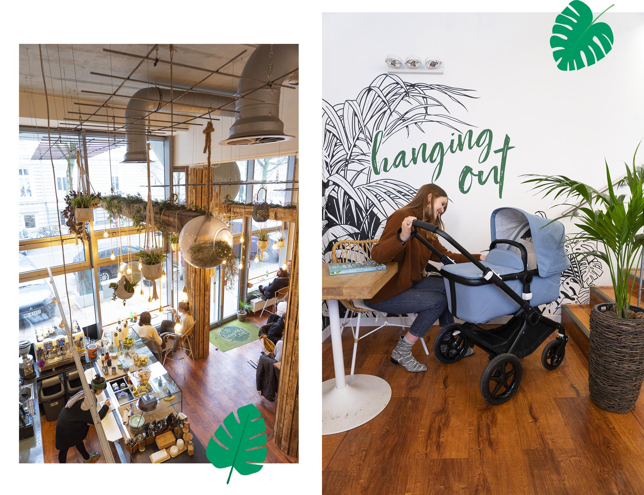 femtastics-Urban-Slow-Spots-Hanging-Out-Cafe-Hamburg