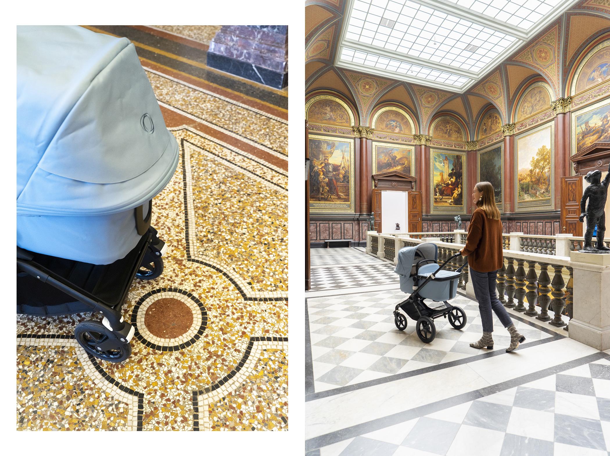 femtastics-Urban-Slow-Spots-Kunsthalle