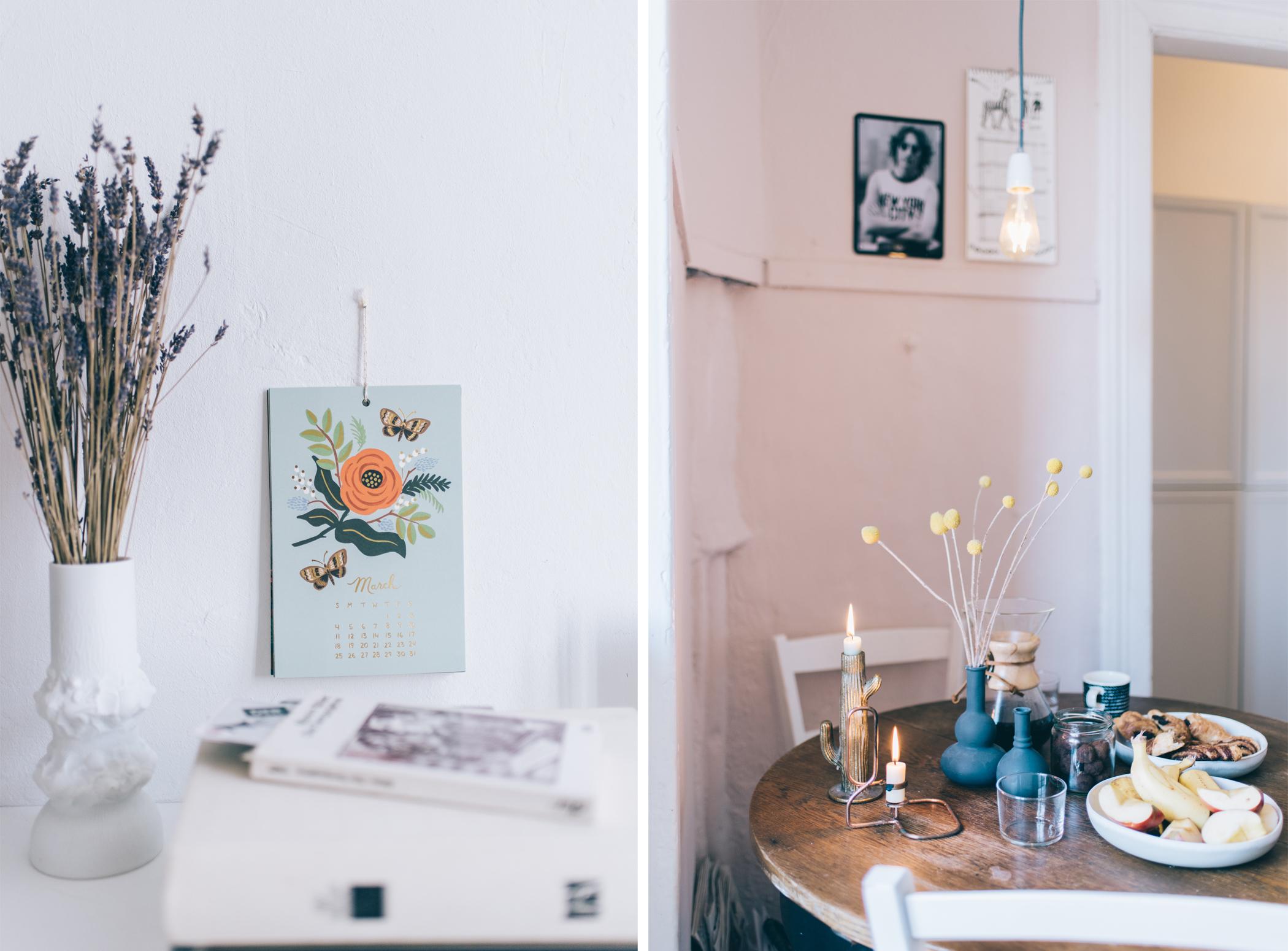 jessica-beau-homestory_013
