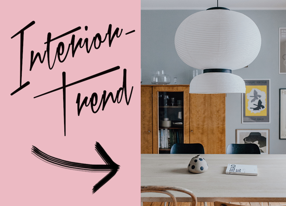trend-formakami-Lampe-and-tradition