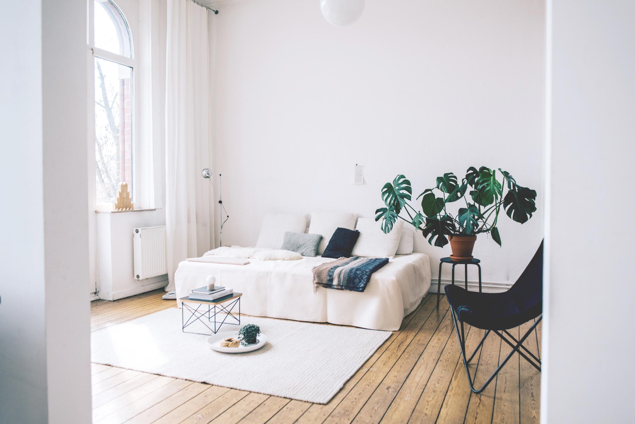 Sofa-selberbauen