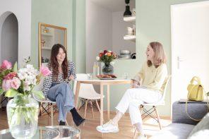 Avantgardress – ein neuer Concept Shop für Slow Fashion
