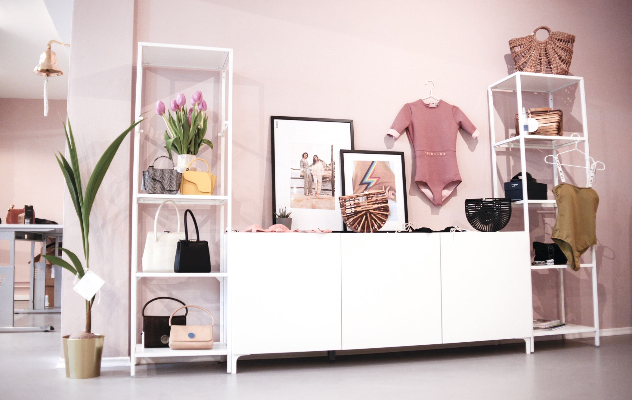 femtastics-Avantgardress-Muenchen-Showroom