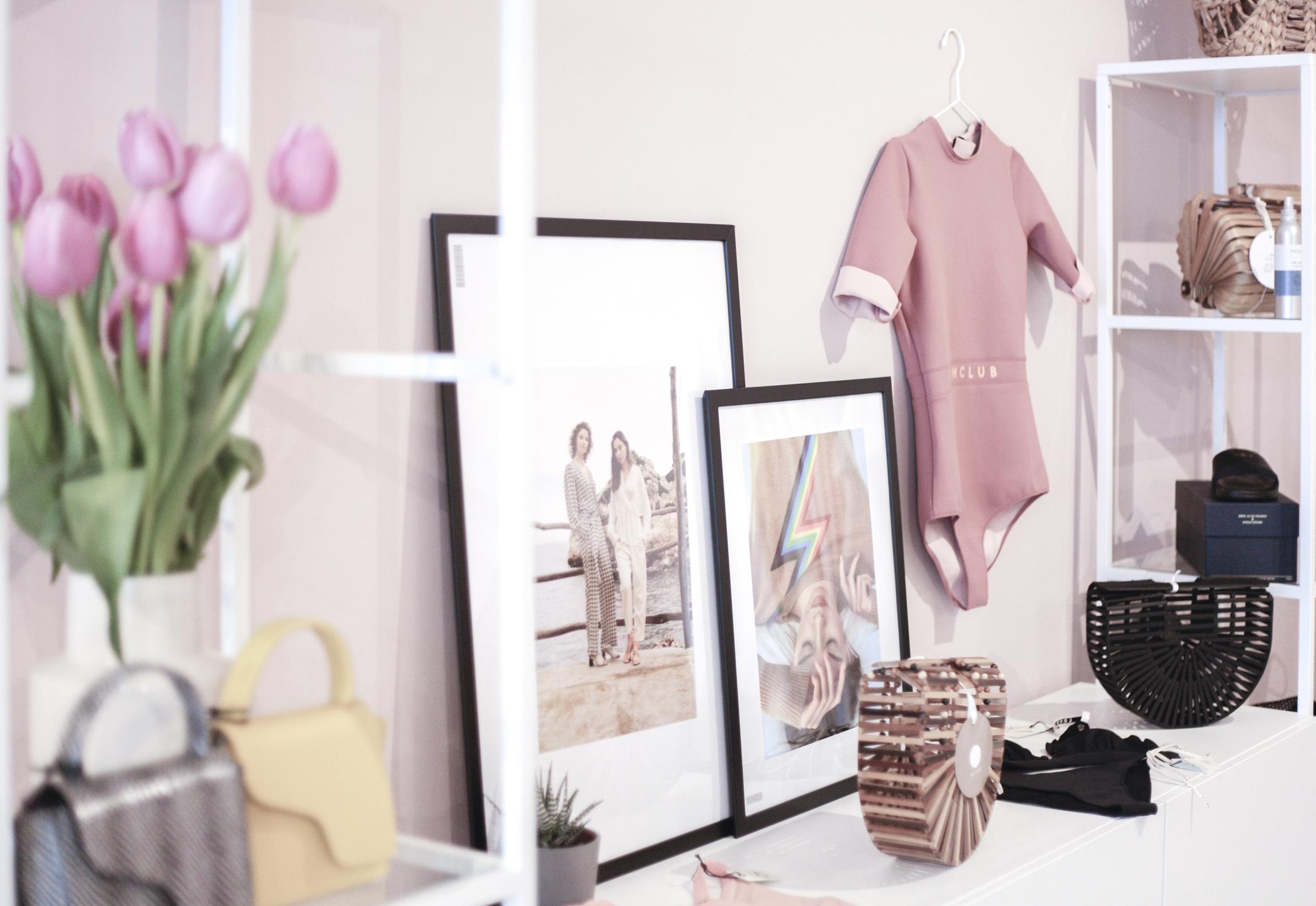 femtastics-Avantgardress-Slow-Fashion-Labels