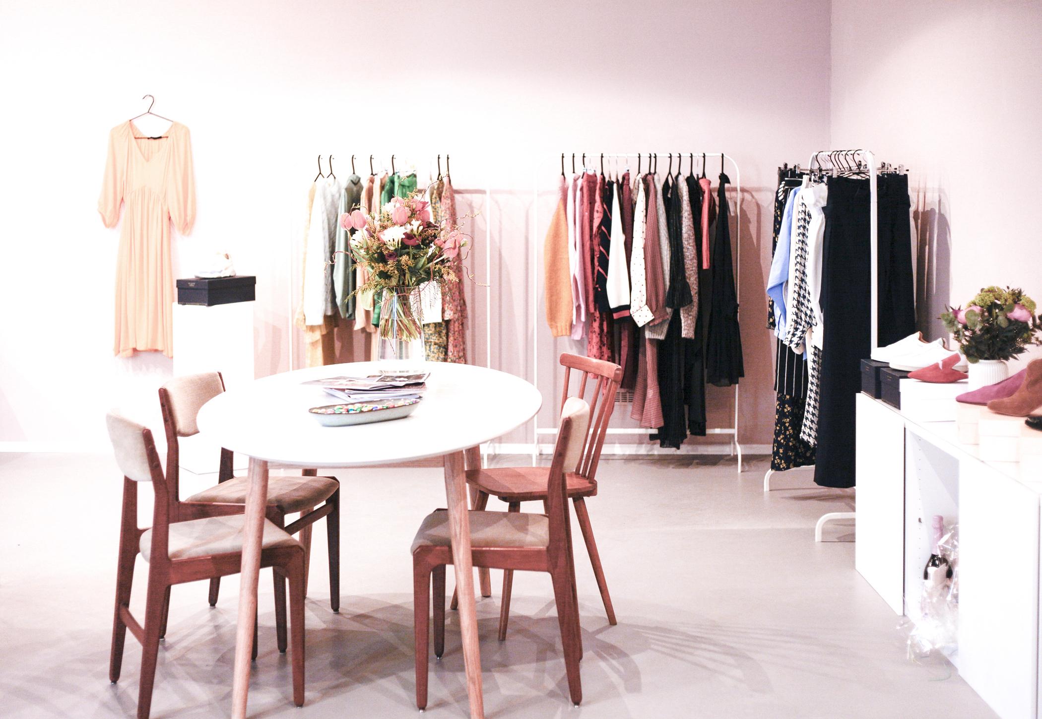 femtastics-Avantgardress-Slow-Fashion-Store
