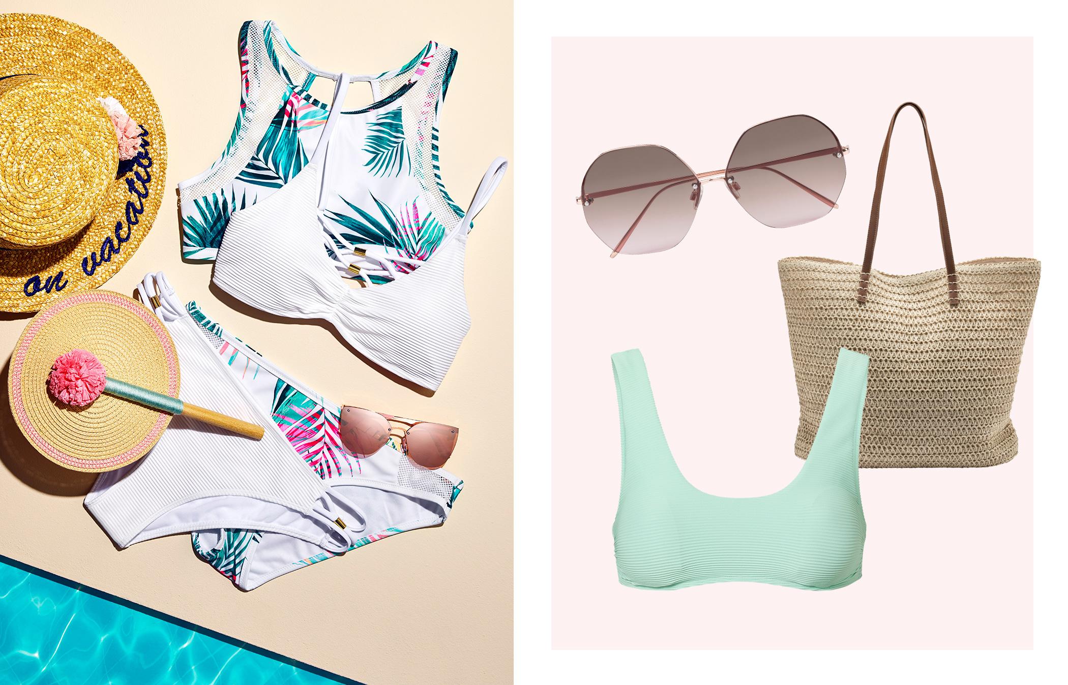 femtastics-CA-Beachwear