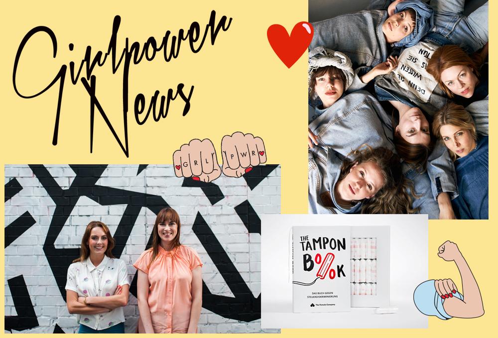 femtastics-Girlpower-News-KW-17-2019