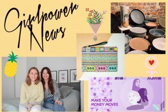 femtastics-Girlpower-News-KW-18-2019
