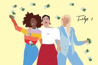 femtastics-Wie-finde-ich-unabhaengige-Finanzberatung