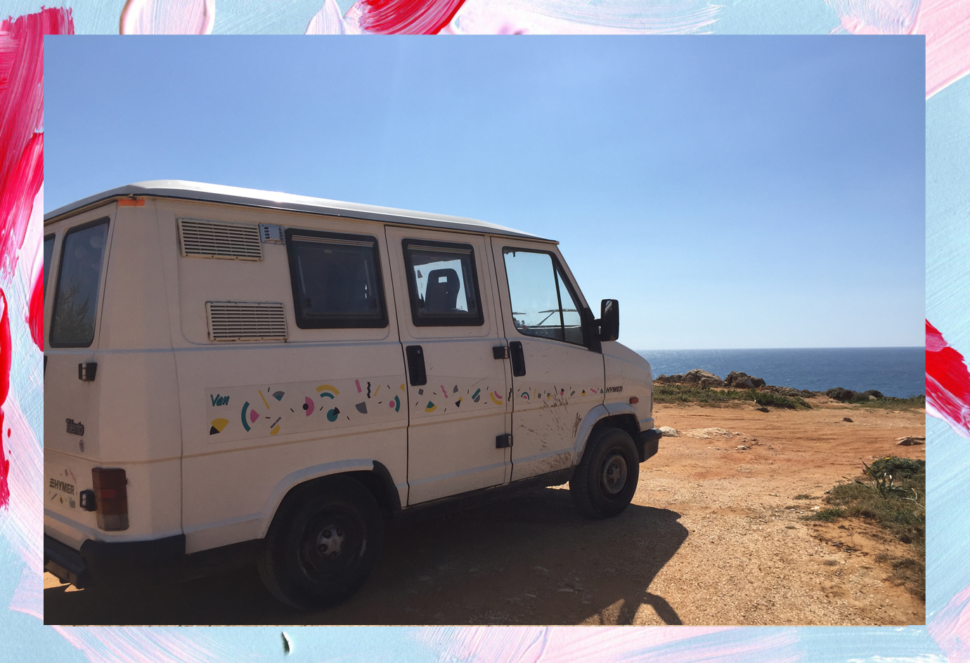 vanlife-portugal