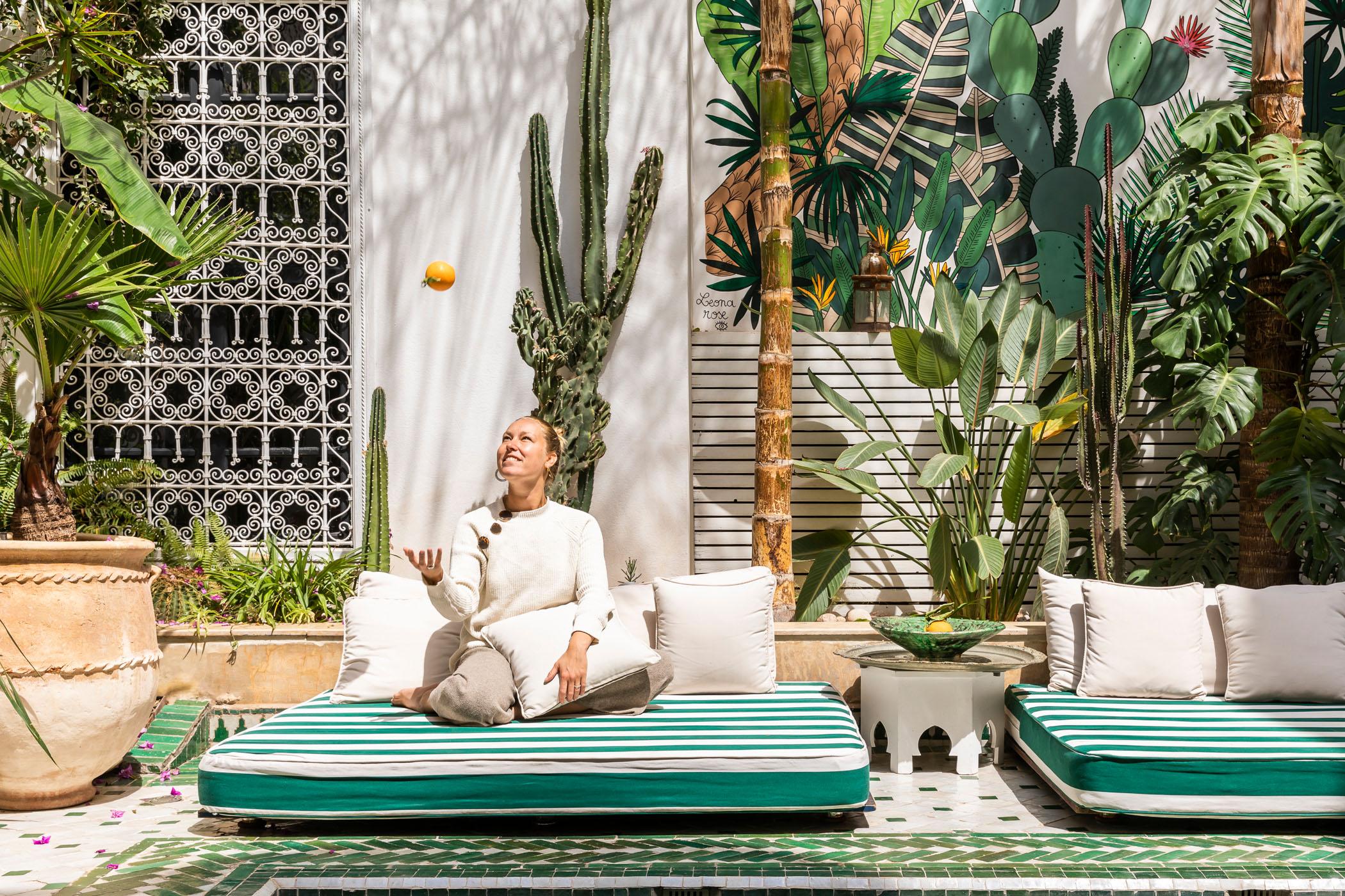 01-le-petit-yasmine-marrakesh