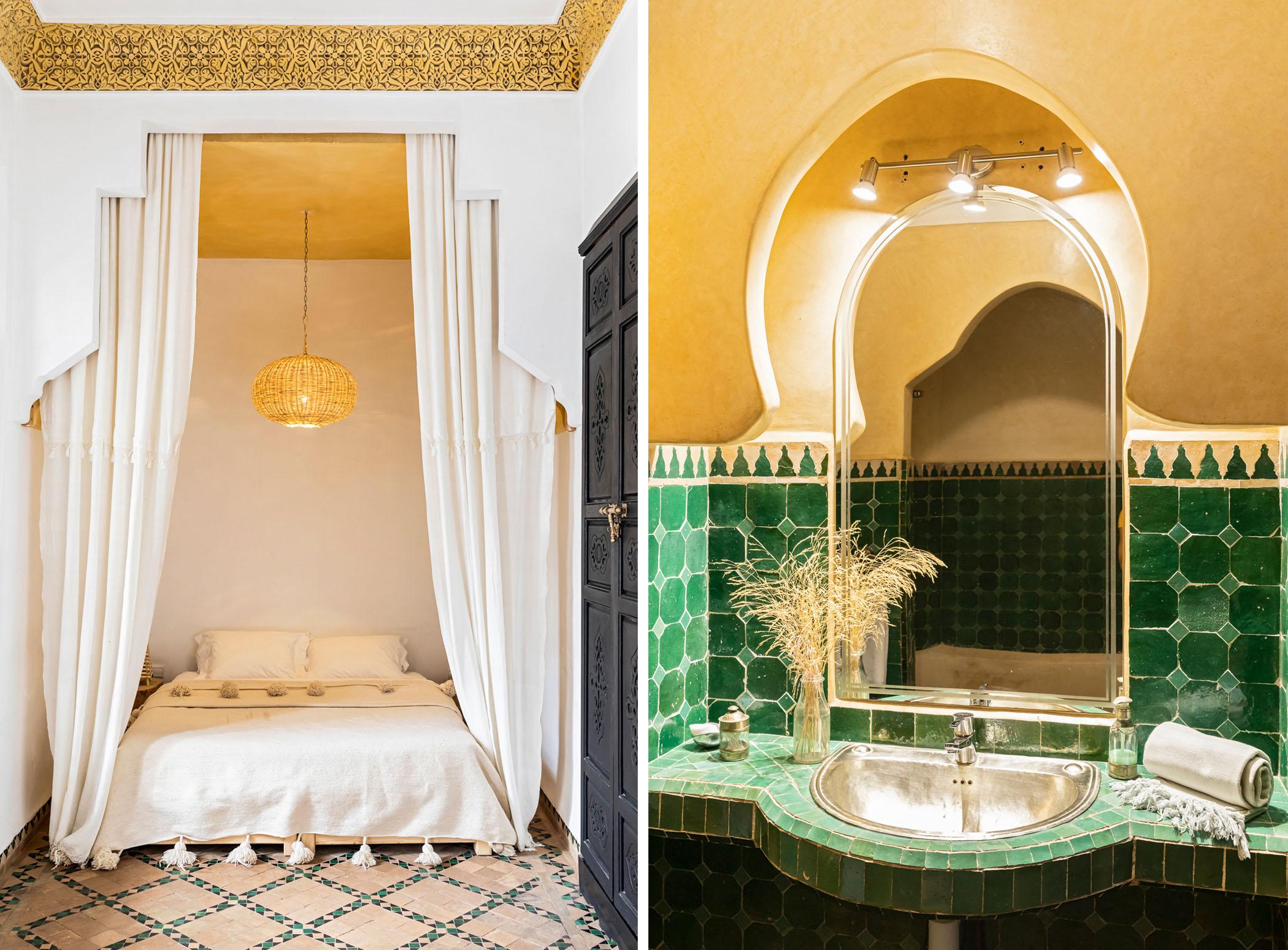 06-riad-tipp-marrakesh