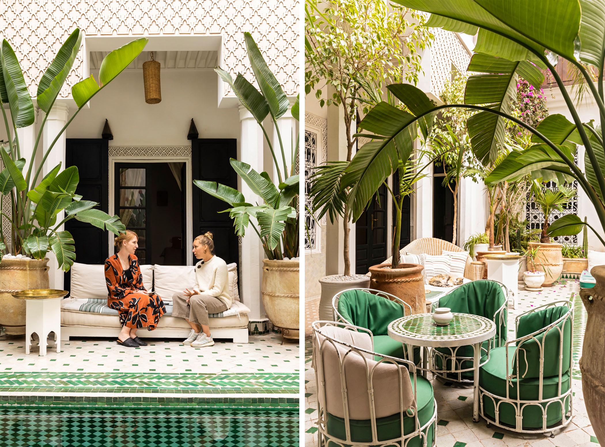07-katharina-charpian-marrakesch