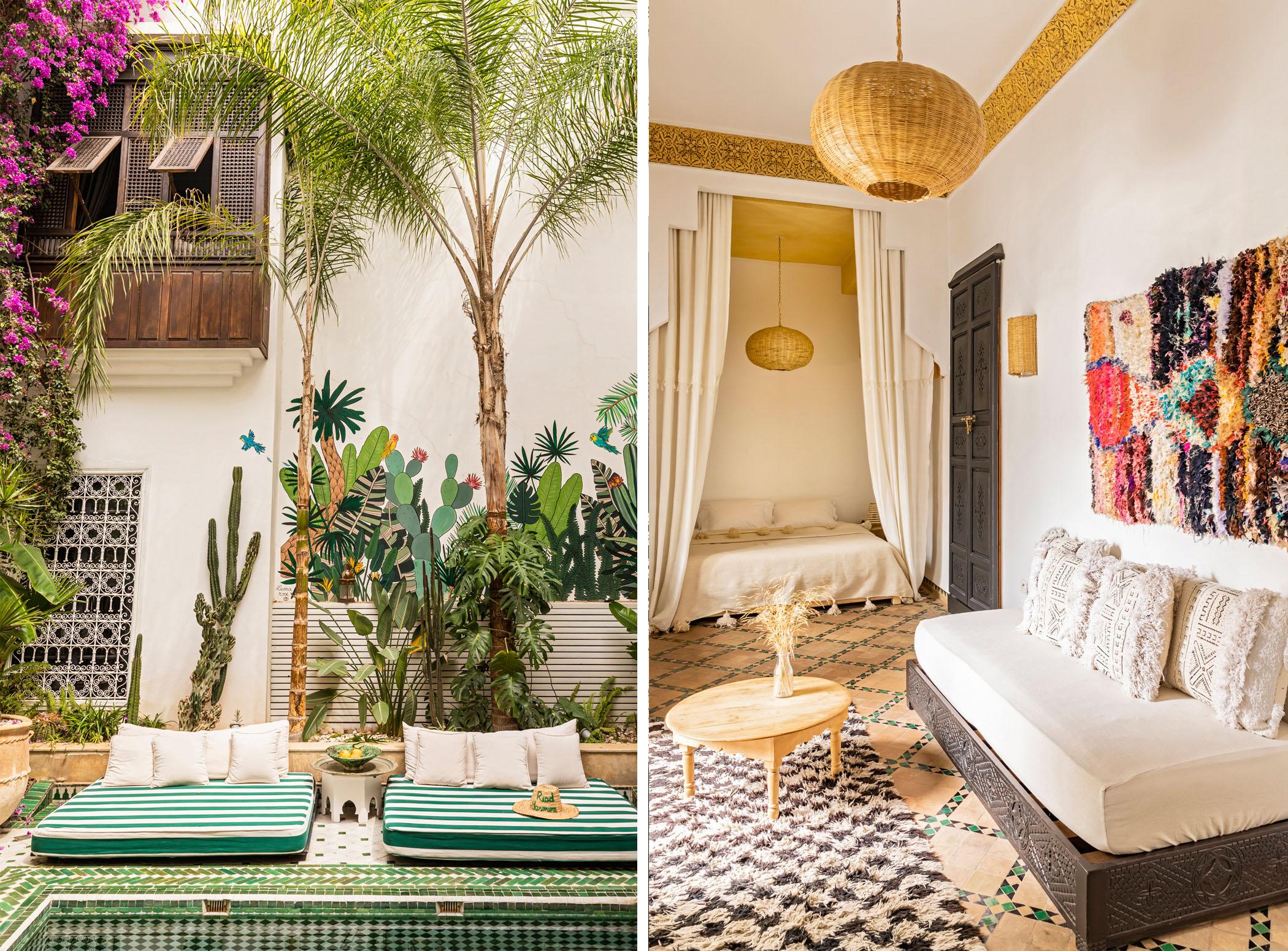 08-hotel-marrakesch