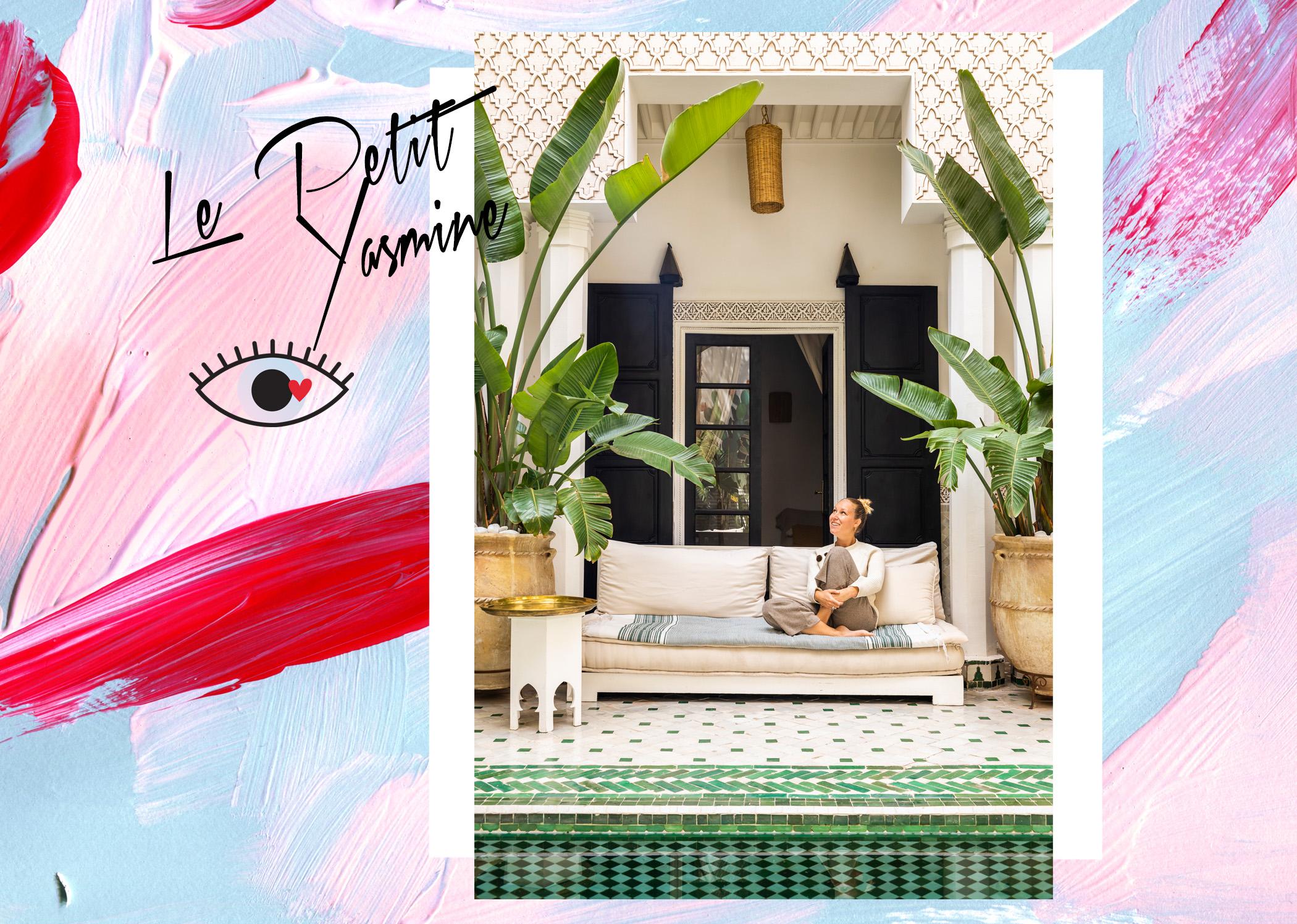 10-hotelier-marrakesh