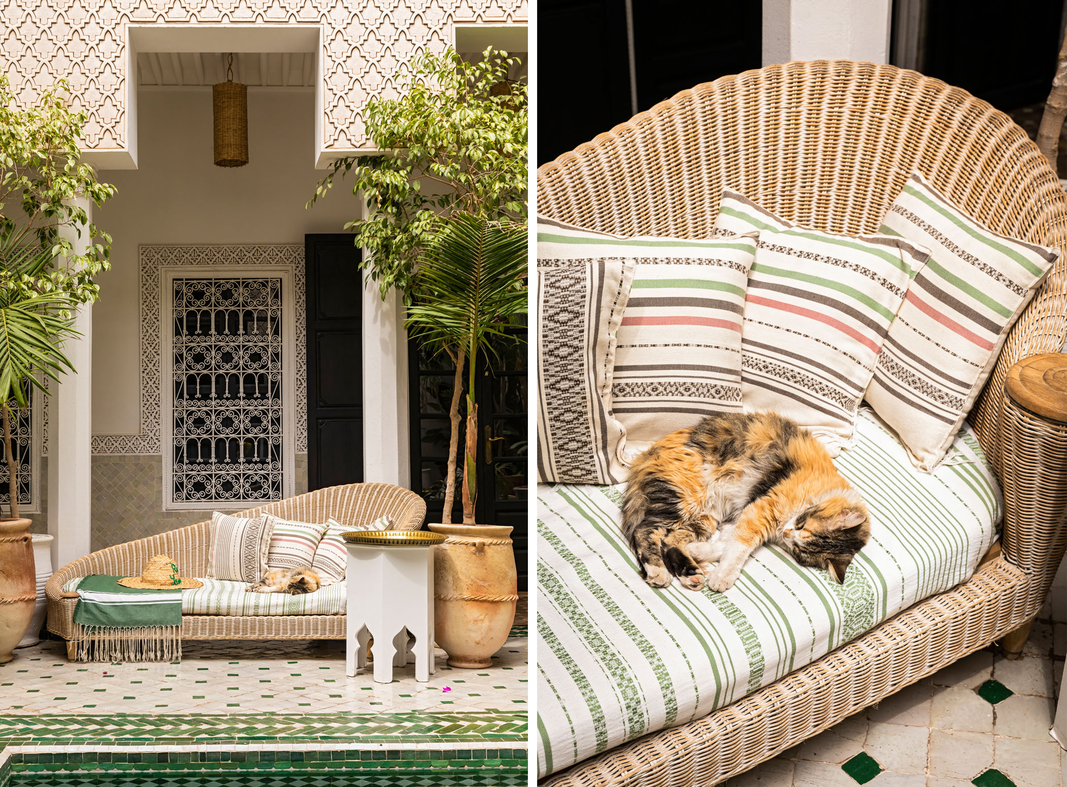 11-beautiful-riad-marrakesh