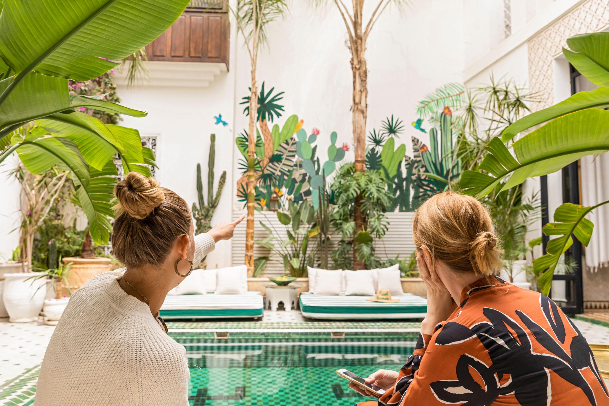 12-hotel-tipp-marrakesh