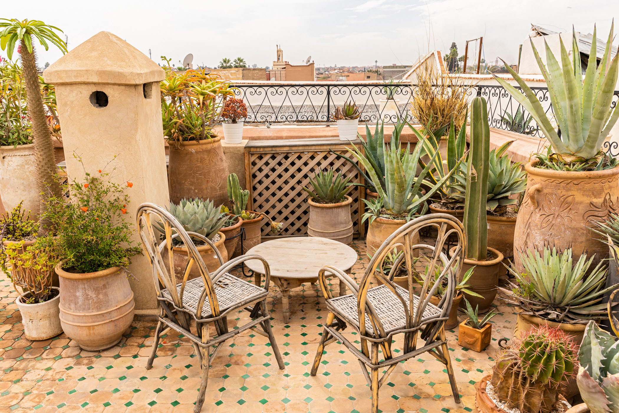18-rooftop-marrakesh