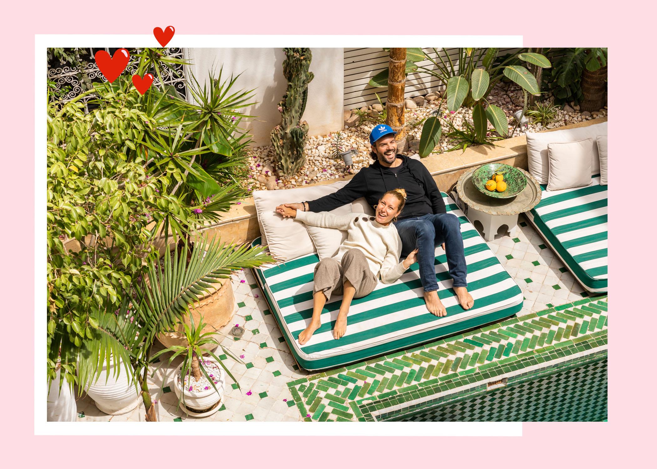 21-hotelbesitzer-marrakesch