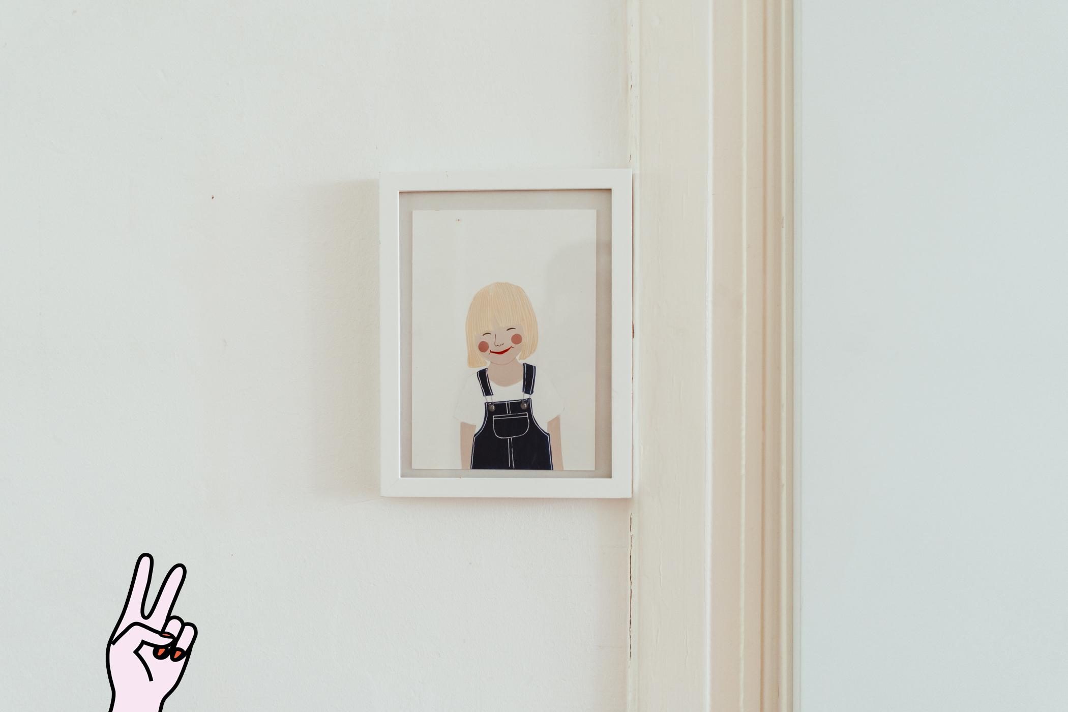 donnerstagsonntag-homestory_030