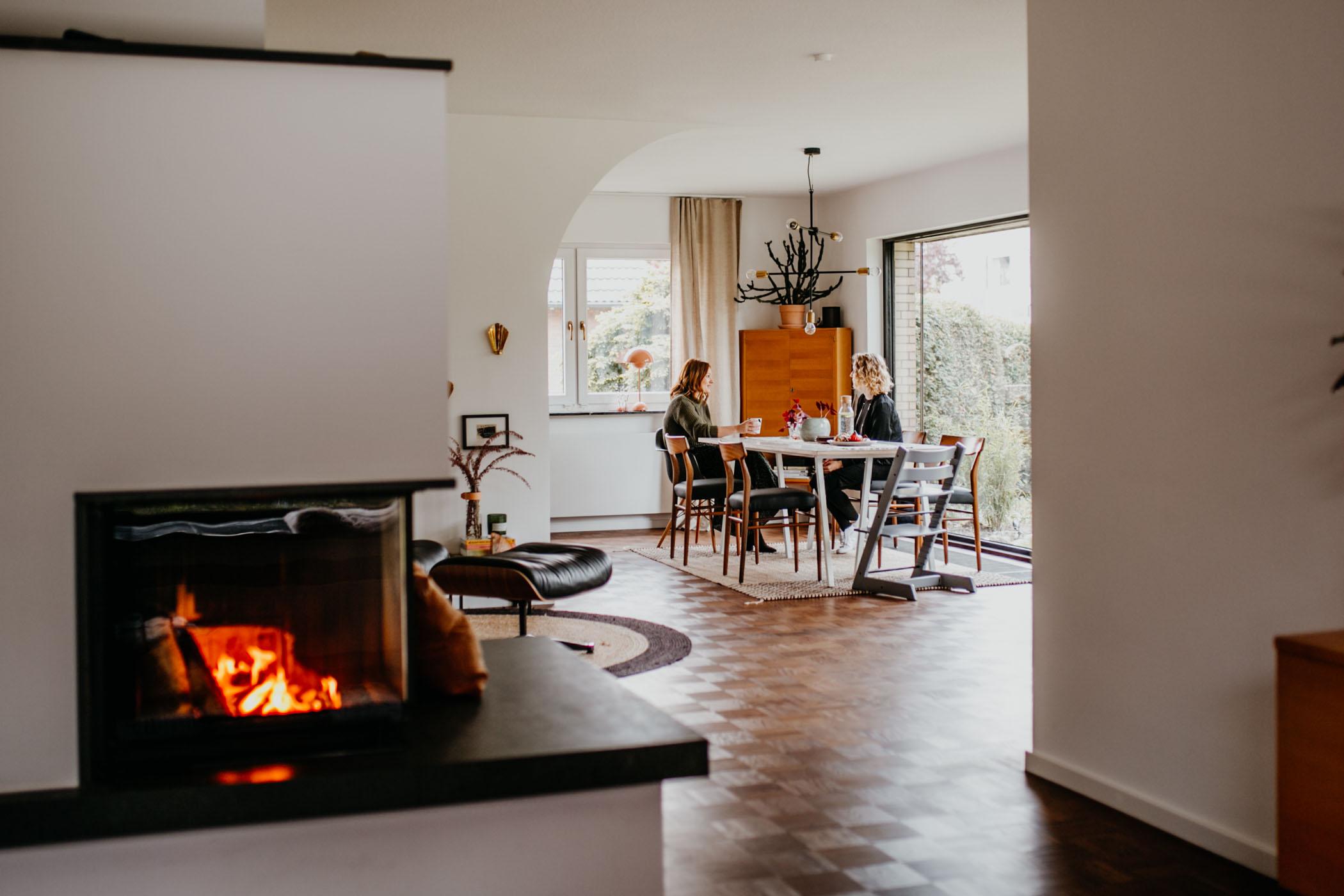 femtastics-60er-Jahre-Haus-Homestory-VillaWalther