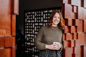 Anna Lempke von @VillaWalther über die Renovierung ihres 60er-Jahre-Hauses