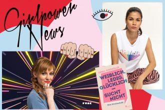 femtastics-Girlpower-News-KW-22-2019