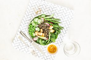 femtastics-Green-Soba-Salad-Bowl