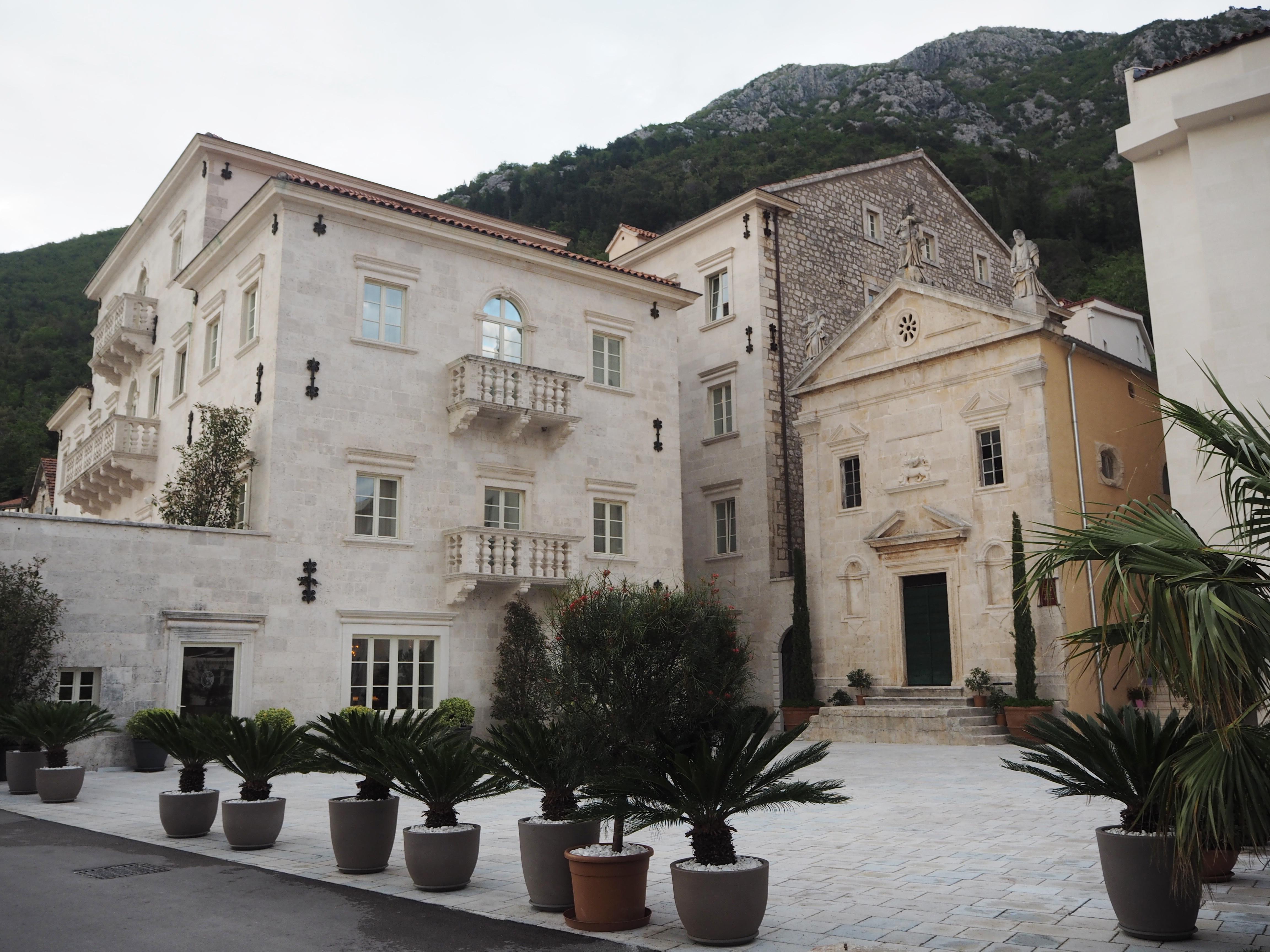 femtastics-Iberostar-Grand-Perast-Hotel-Montenegro