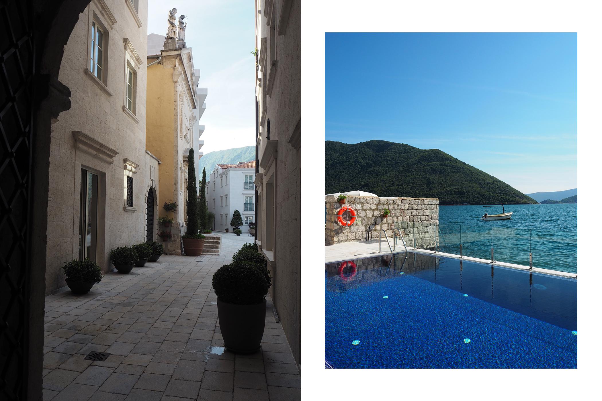 femtastics-Iberostar-Grand-Perast-Hotel
