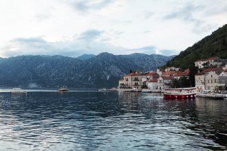 femtastics-Iberostor-Grand-Perast-Montenegro