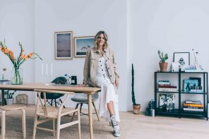 femtastics-Katharina-Pelka-kate_notes-Homestory
