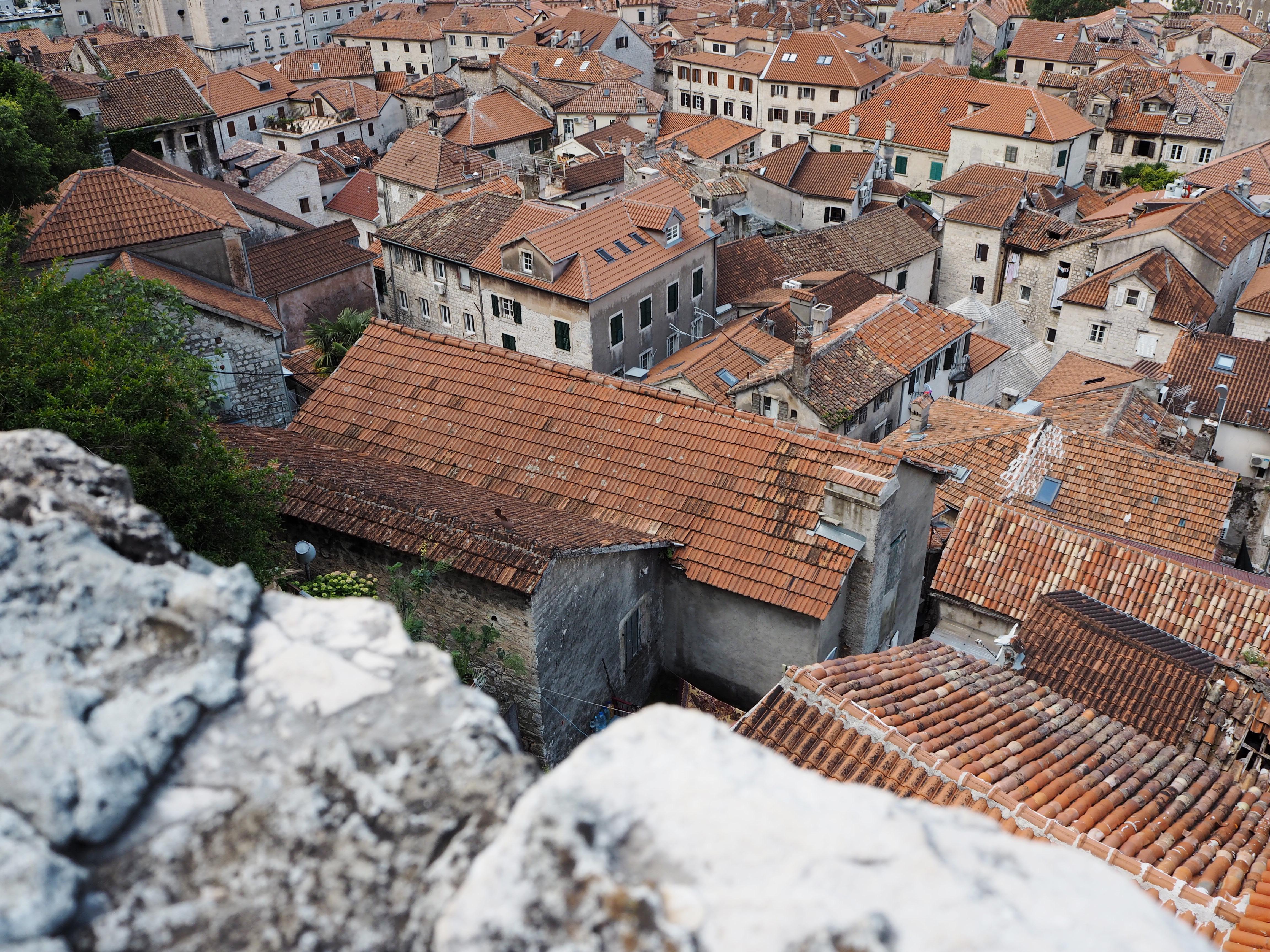 femtastics-Kotor-Montenegro-Daecher