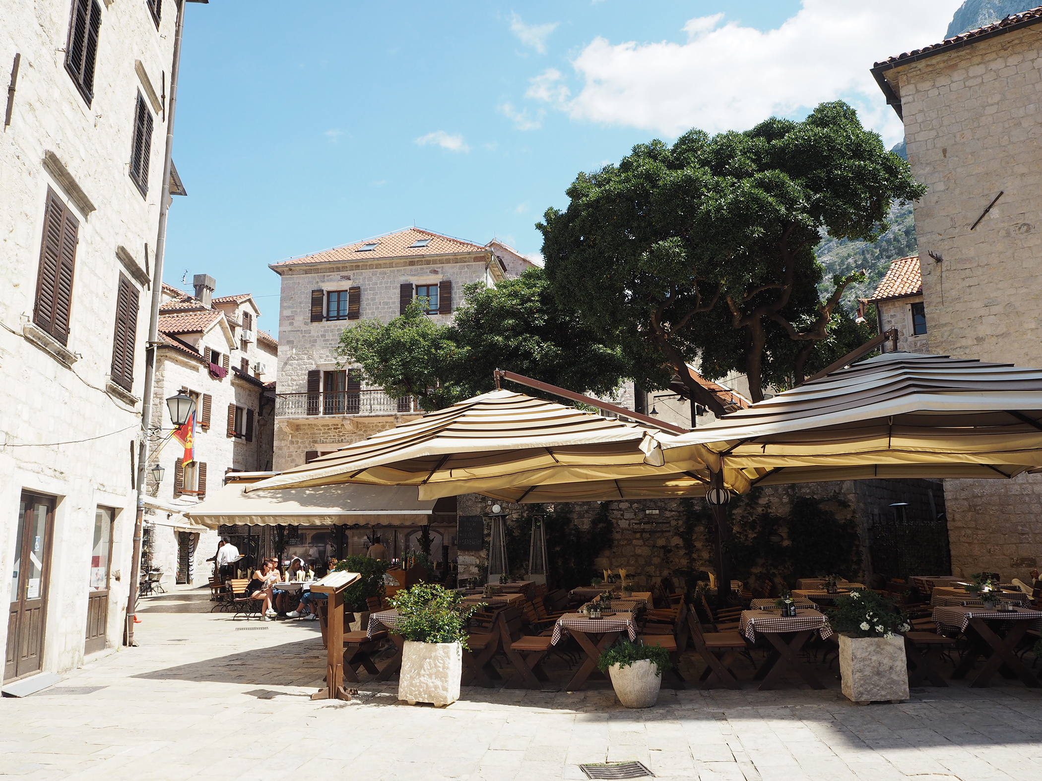 femtastics-Kotor-Montenegro